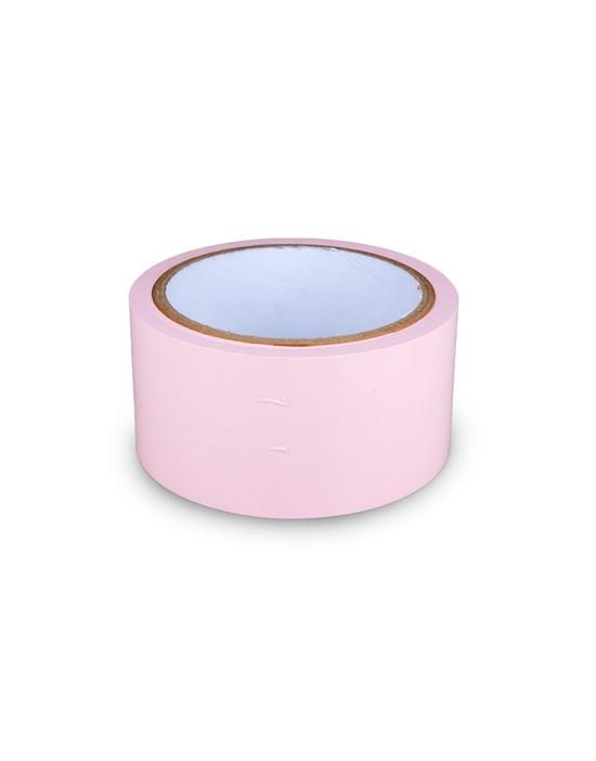 Pink Bondage Tape 20 m