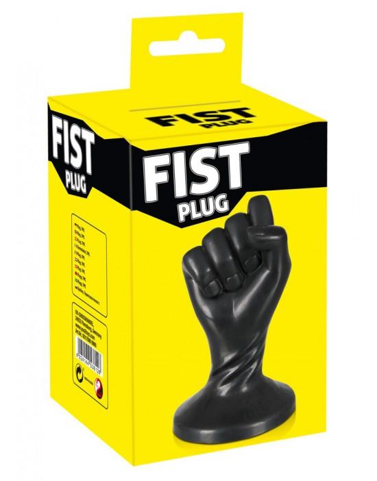 5176900000 First Plug-Plug...