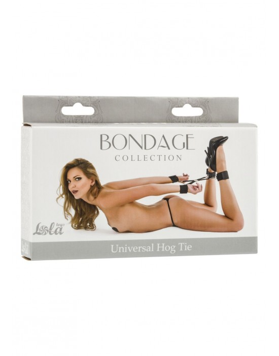 Bondage Collection...