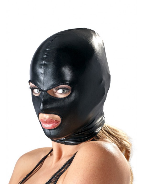 24919311001 BK Kopfmaske II...
