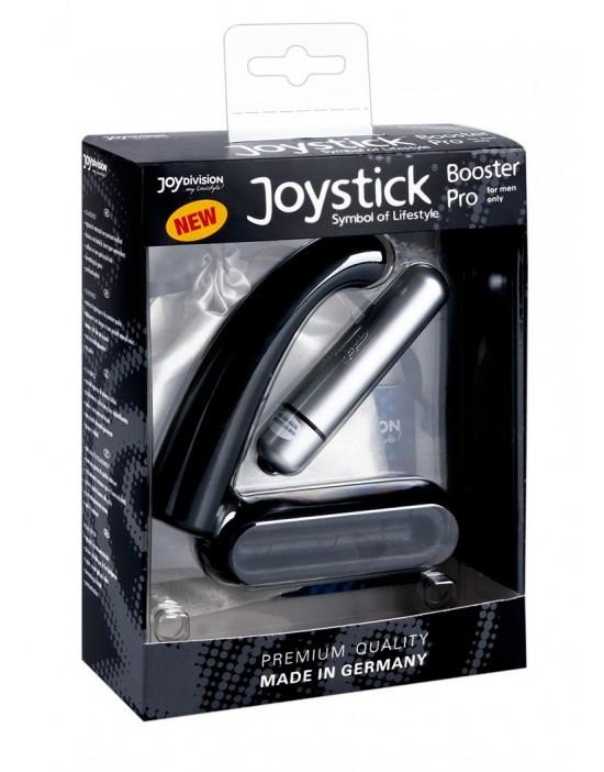 Joystick Prostata Booster...