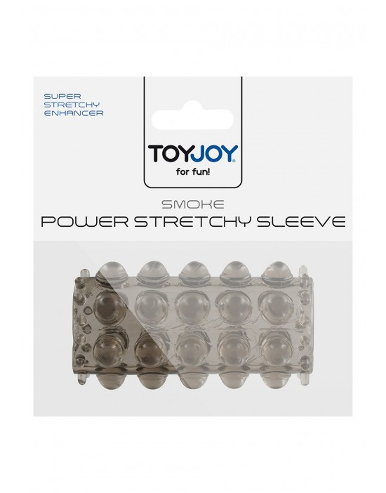 TOYJOY POWER STRETCHY...