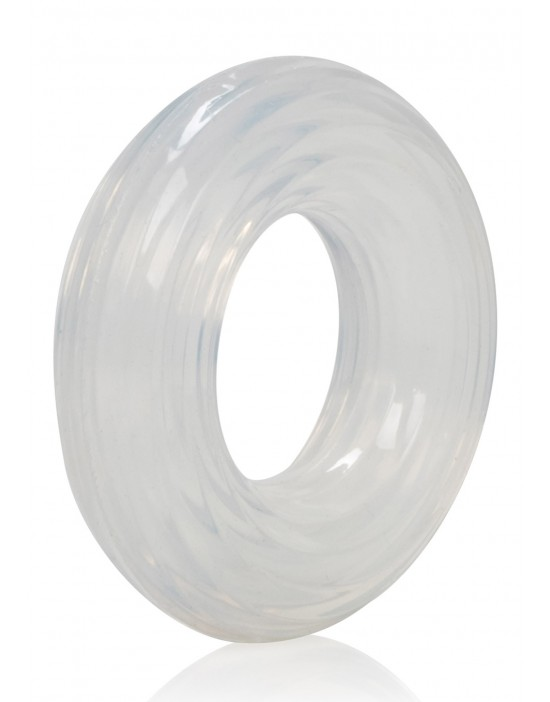 PREMIUM SILICONE RING LARGE