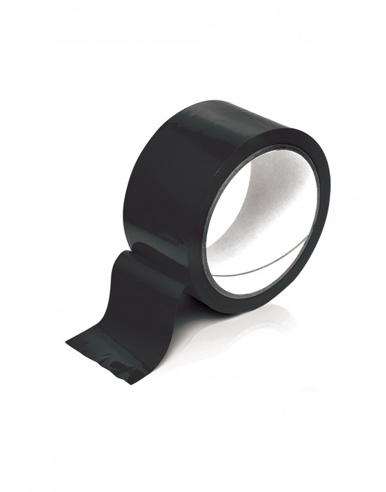 FFLE EDITION BONDAGE TAPE