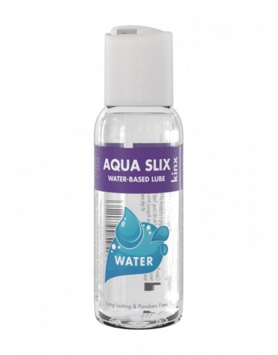 Aqua Slix Kinx 50ml.