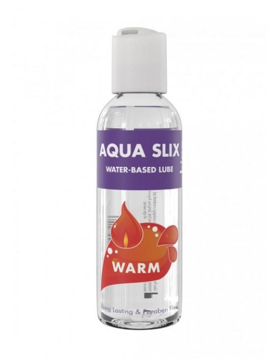KInx Aqua Slix Warm 100ml.