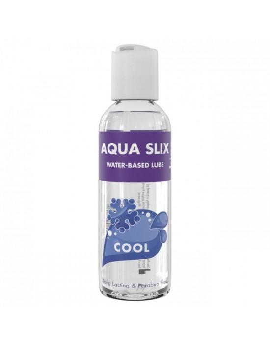 Aqua Slix Cool 100ml