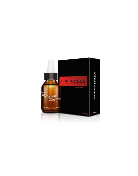 Pheromone Essence 7.5 ml Women