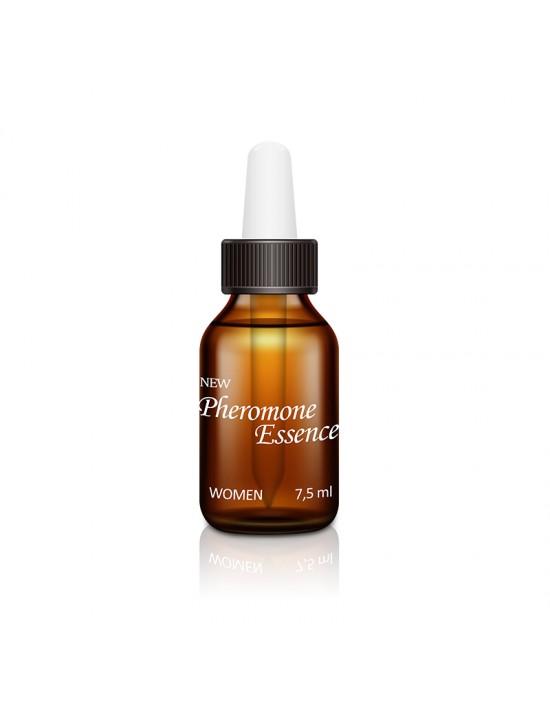 Pheromone Essence 7.5 ml Men