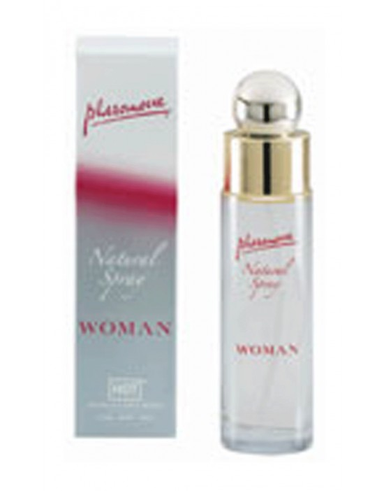 HOT WOMAN PHEROMON- 45ml...
