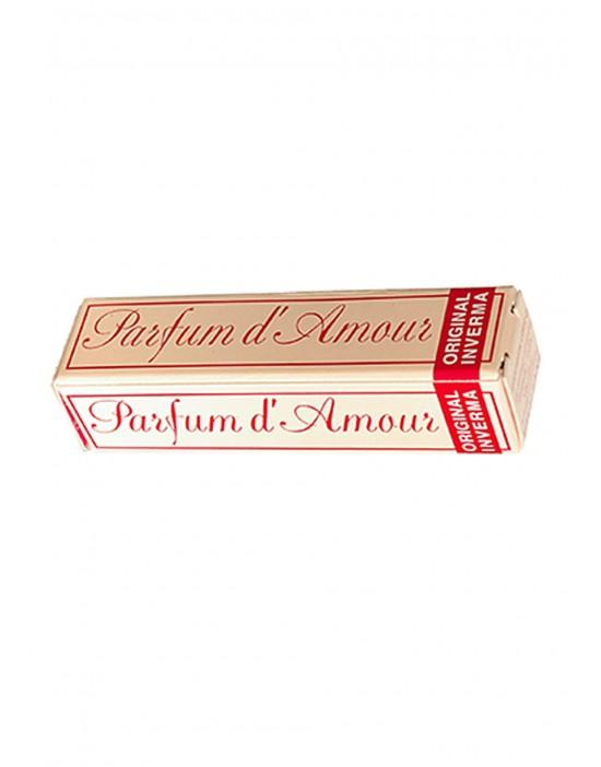 Parfum d'Amour original...