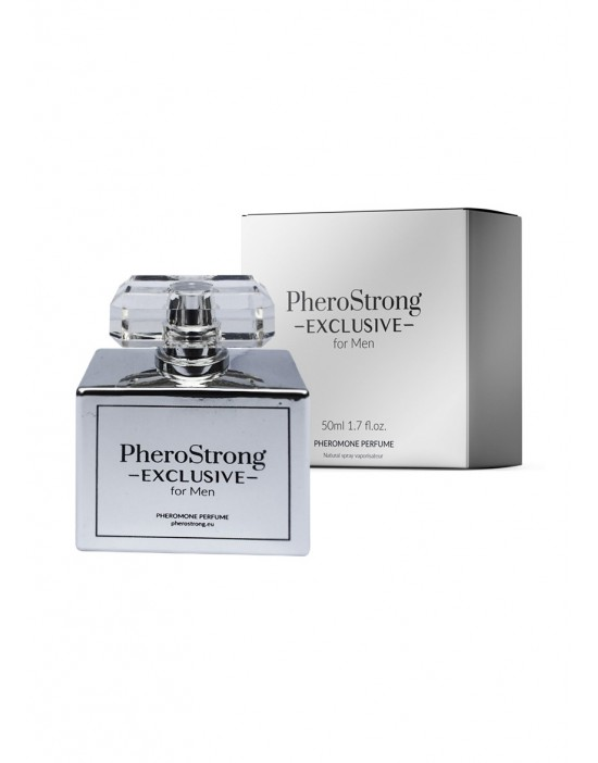 PheroStrong Exclusive dla...