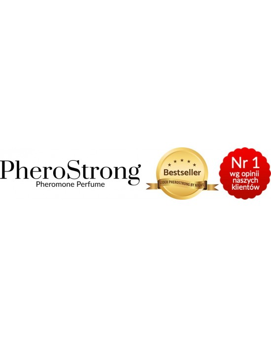 PheroStrong Exclusive dla...