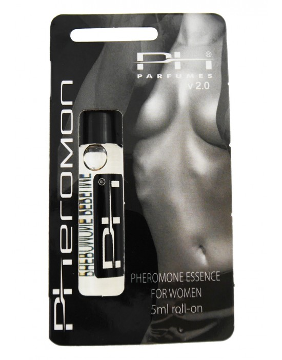 PH Pheromone 5 ml WOMAN...