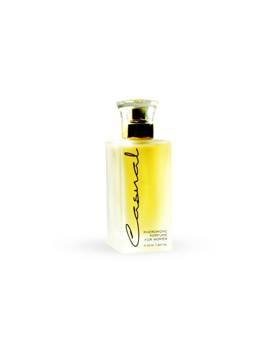 Casual Yellow 50ml -...