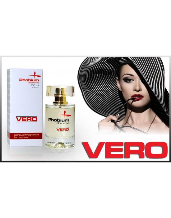 Phobium Pheromo VERO 50 ml...