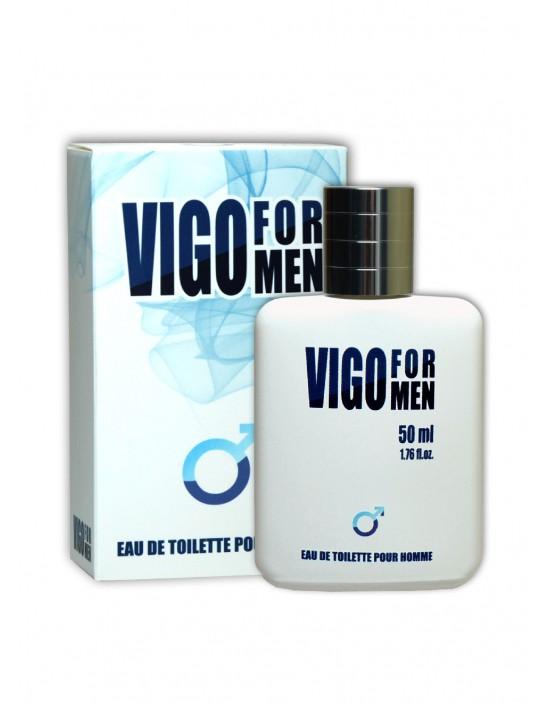 VIGO for men 50 ml for men