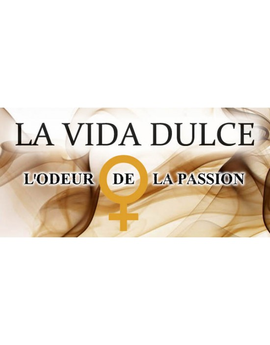 La Vida Dulce 50 ml for women