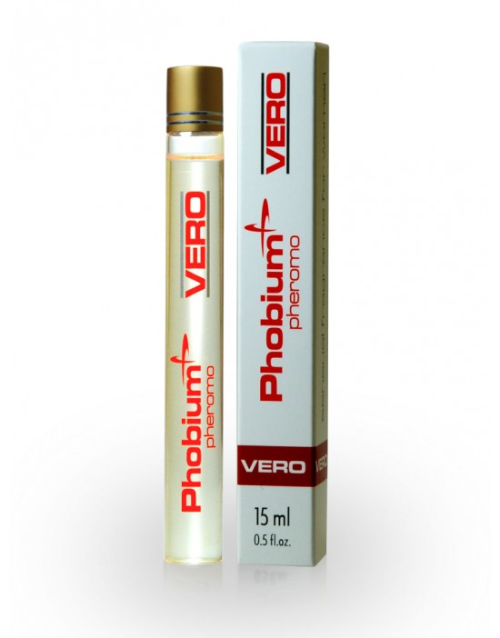 Phobium Pheromo VERO 15 ml...