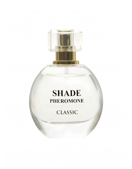 SHADE PHEROMONEClassic 30 ml