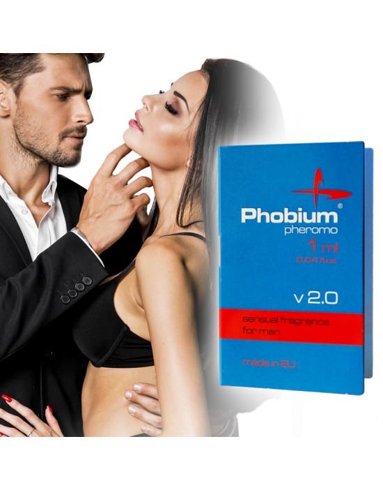 Phobium Pheromo v 2.0 1ml.