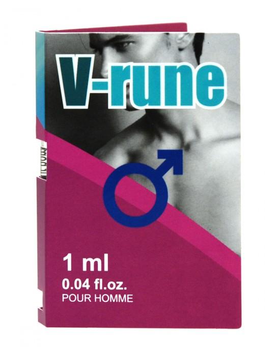 V-rune 1ml.men