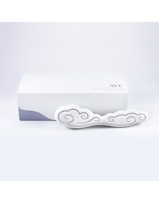AVE - Cirrus (biały)