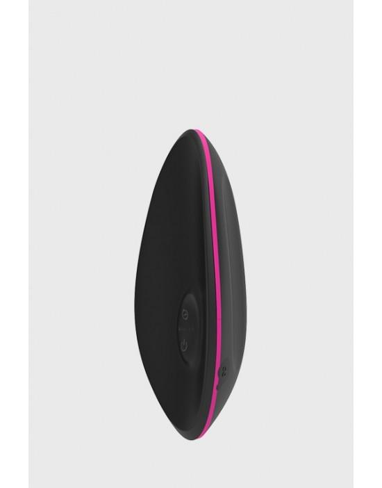 Wibrator IMPRESS WAND PINK