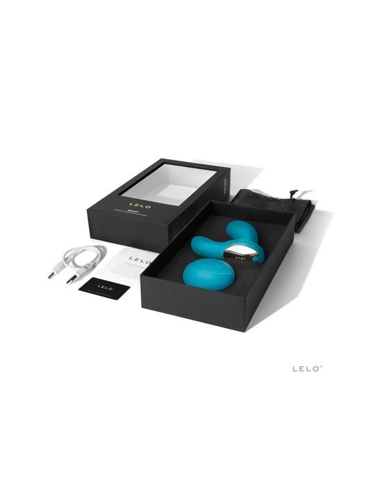 Wibrator LELO - Elise 2, black
