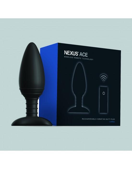 Nexus Ace Large