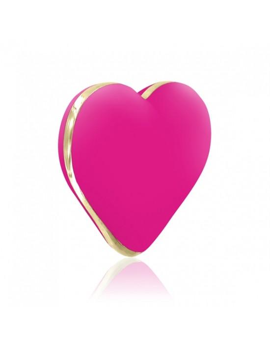 Rianne S - Heart Vibe...