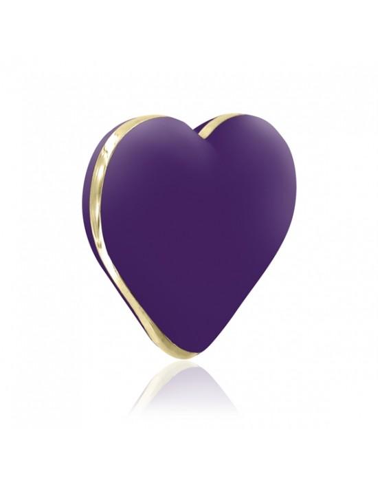Rianne S - Heart Vibe (deep...