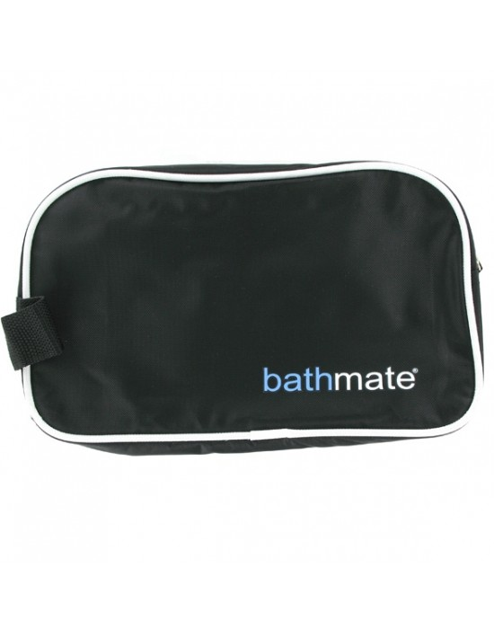 Bathmate - Cleaning Kit...