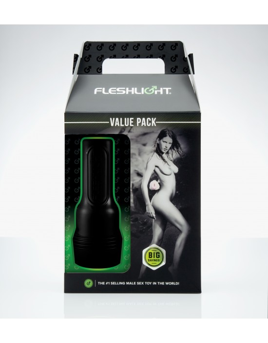 Fleshlight - Pink Lady...