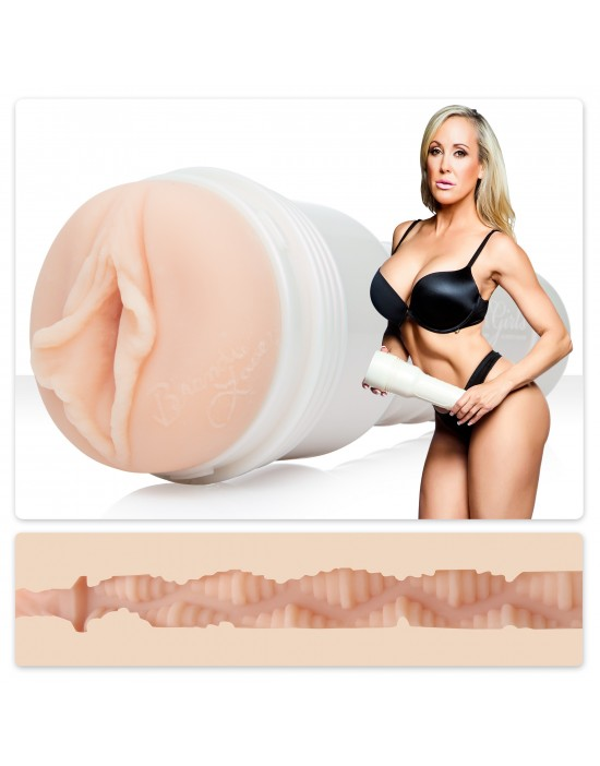Fleshlight Girls - Brandi...