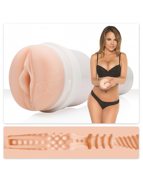 Fleshlight Girls - Dillion...