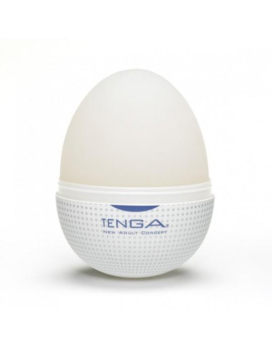 Tenga - Hard Boiled Egg -...
