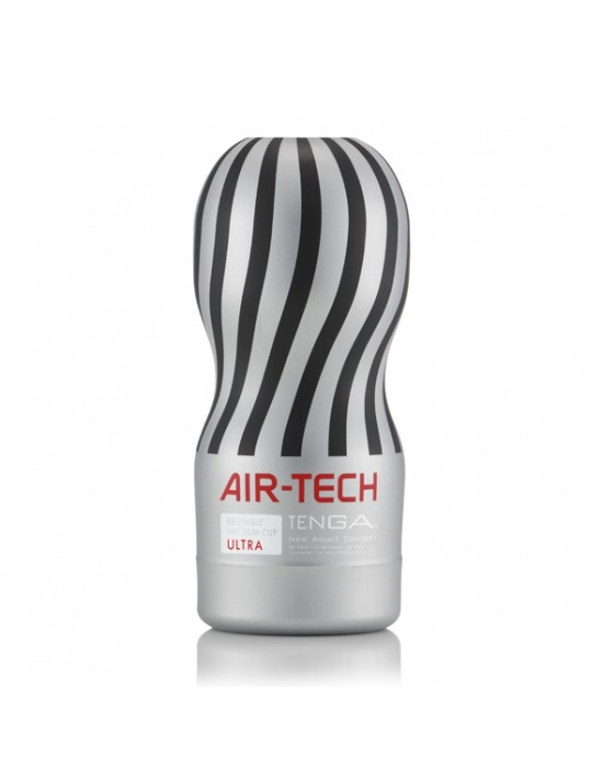 Tenga - Air-Tech Reusable...