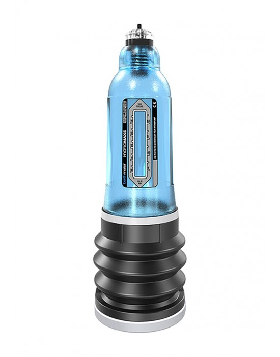 Bathmate Hydromax5 Aqua Blue