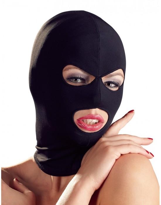 24903581001 BK Kopfmaske...
