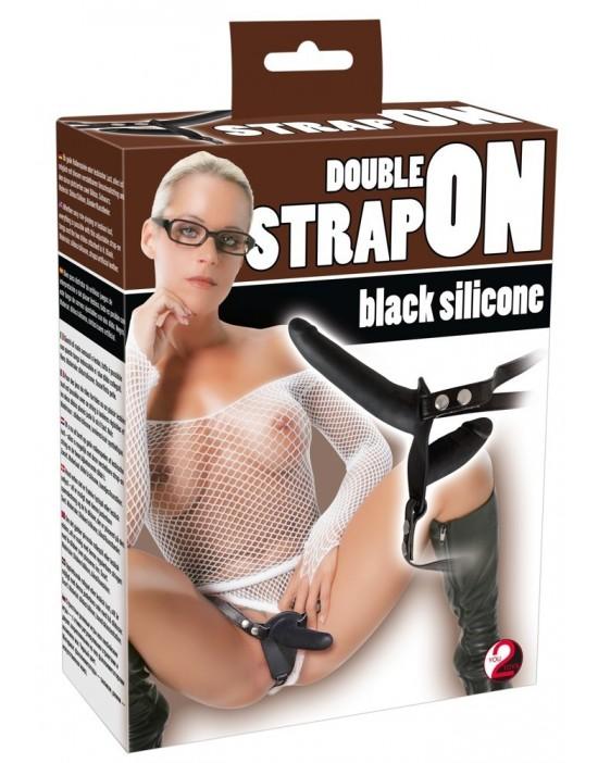 5111290000 Double Strap...