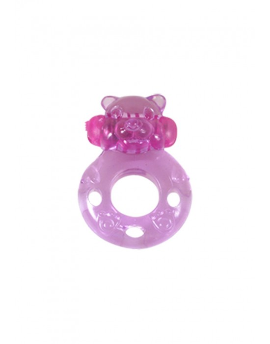 Wibrator - Ring. Bear....