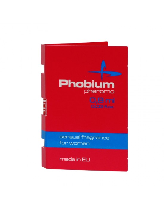 Phobium 1ml. women