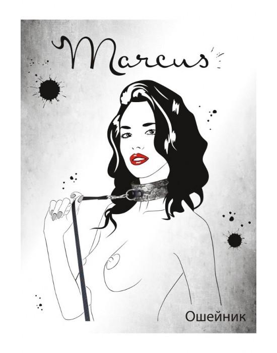 MARCUS 713001 Collar...