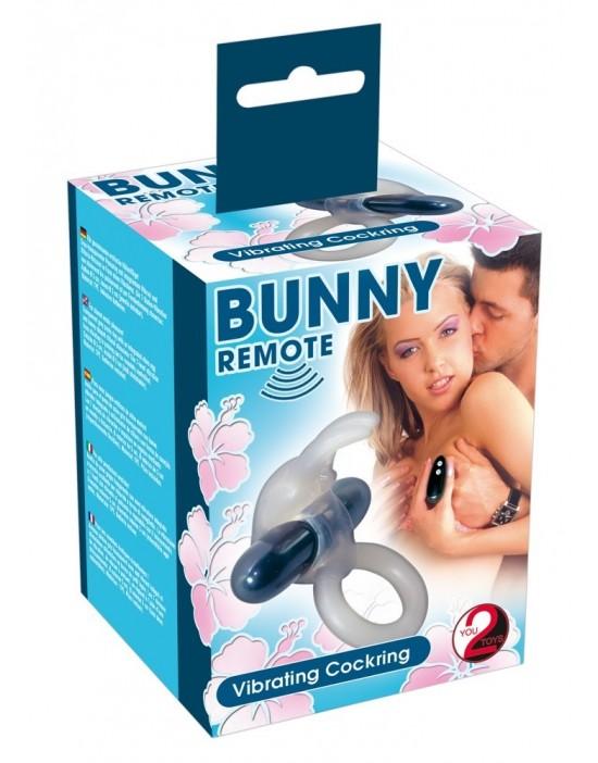 5767190000 Bunny...