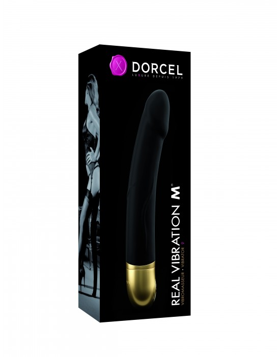 Marc Dorcel - Real...