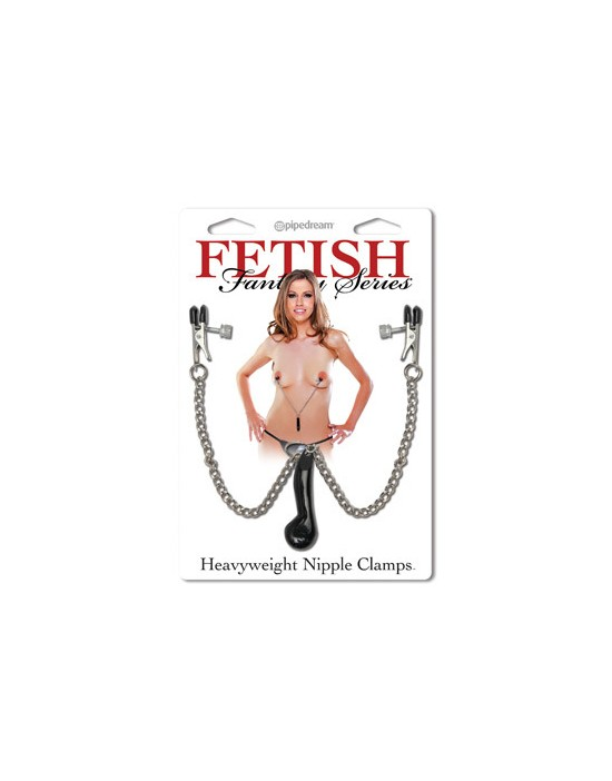 FETISH FANTASY SERIES...
