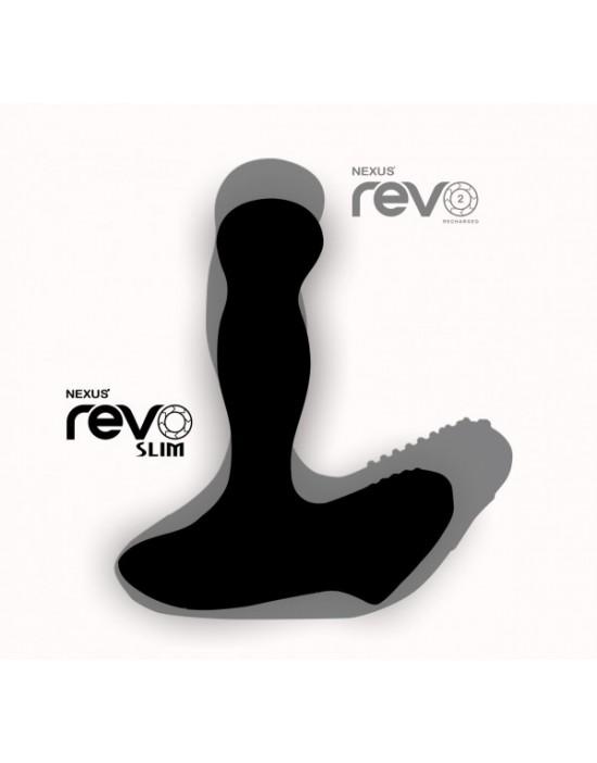 Nexus - Revo Slim
