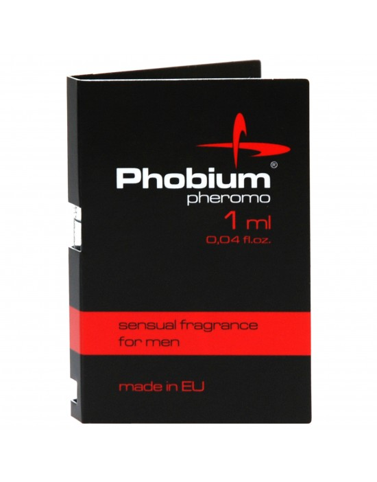 Phobium 1ml. Men