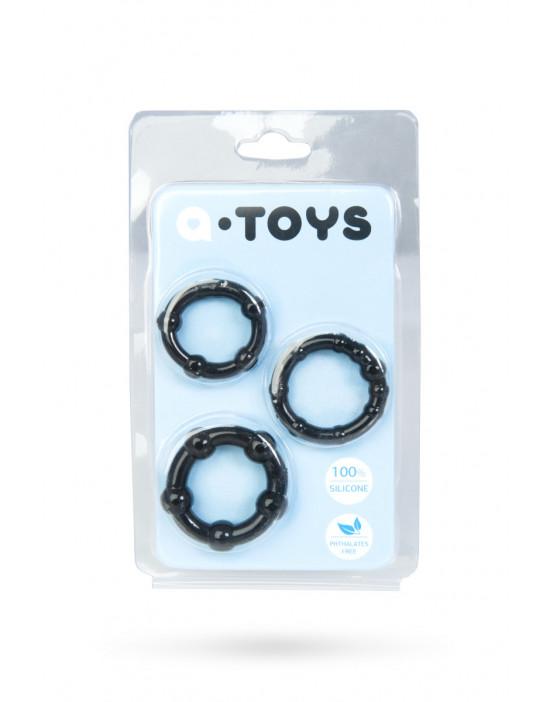 Pierścień-A-TOYS 769004-5...